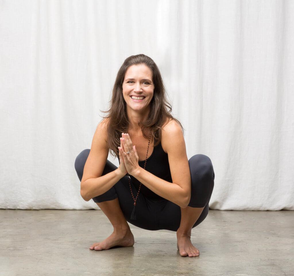 200 Hour Yoga Teacher Training With Rosemary Garrison The Pad Studios